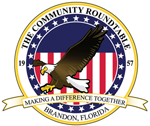 Community Roundtable - Monthly Meeting @ Center Place | Brandon | Florida | United States
