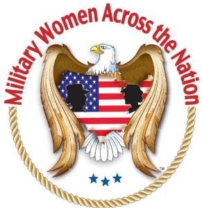 Military Women of Tampa Bay, Unit 55 @ Hawthorne Village Assisted Living Facility | Brandon | Florida | United States