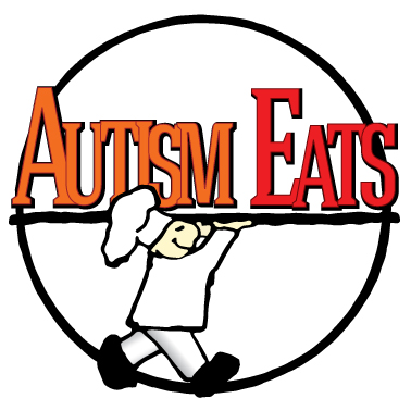 Autism Eats Dinner @ East Coast Pizza | Riverview | Florida | United States