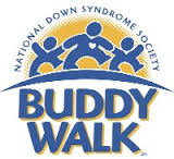 First Annual Down Syndrome F.R.I.E.N.D.S. Buddy Walk Oct 1st @ Raymond James Stadium | Tampa | Florida | United States